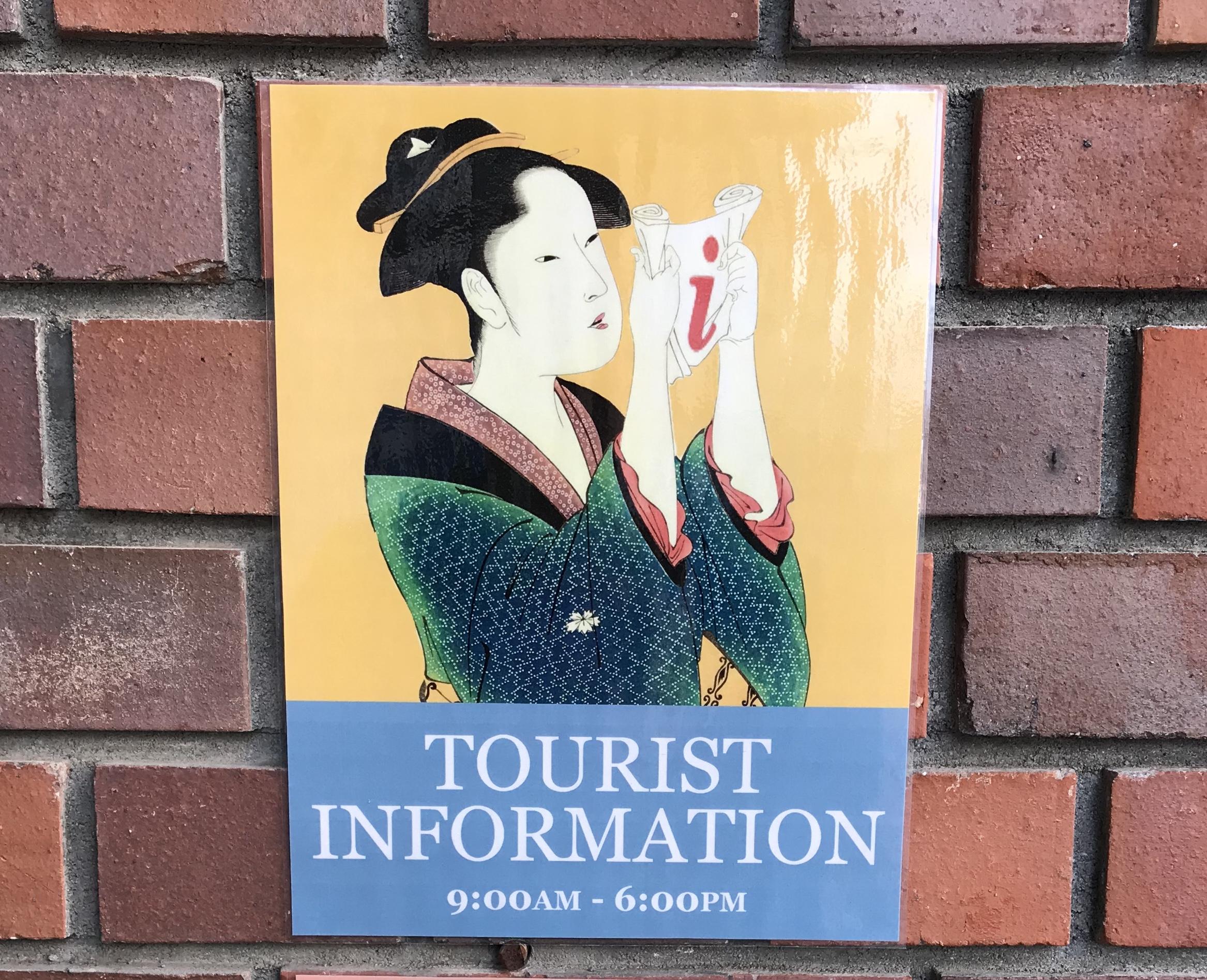 Warum Japan das ideale Land für Alleinreisende ist